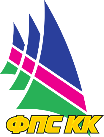 Федерация парусного спорта Краснодарского края