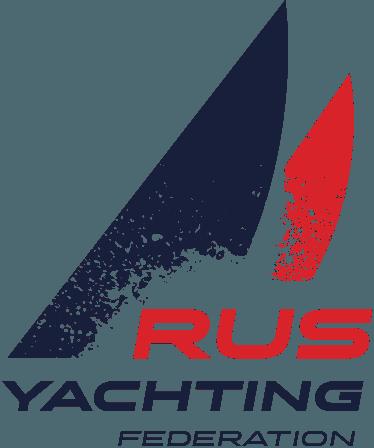 Всероссийская Федерация Парусного Спорта