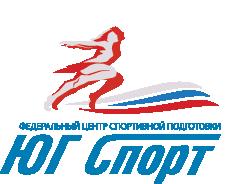 ФГБУ Юг Спорт